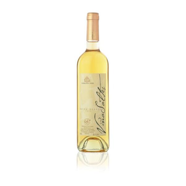 Vino Blanco D.O. Rueda Verdejo Viña Saltés 75 cl.